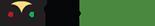 Rate Your Hershey Story Experience on TripAdvisor