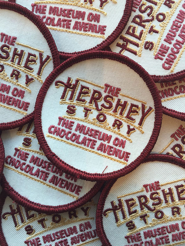 Unique Scouting Programs at The Hershey Story | Fun Ways to